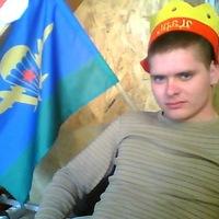Николай Котков