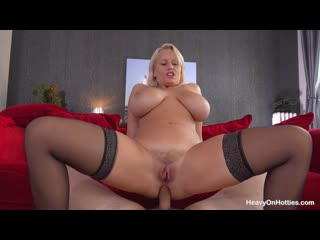 Angel Wicky - Another Anal Round - Anal Sex Milf Big Natural Tits Juicy Ass Pervert Chubby Boobs Plumper Booty Busty Gonzo, Porn