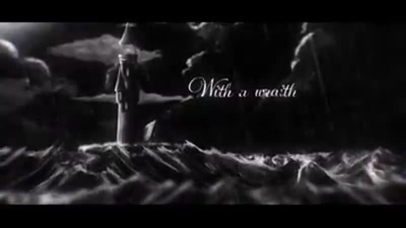 Обращение участников группы «Amorphis»