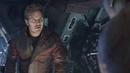 Мстители: Война бесконечности - Удалённая сцена: Стражи приходят в себя
