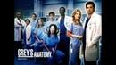 Анатомия страсти / Анатомия Грей / Greys Anatomy Opening Credits
