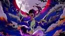 Stop The Bats TM Remix Album version MLP FiM