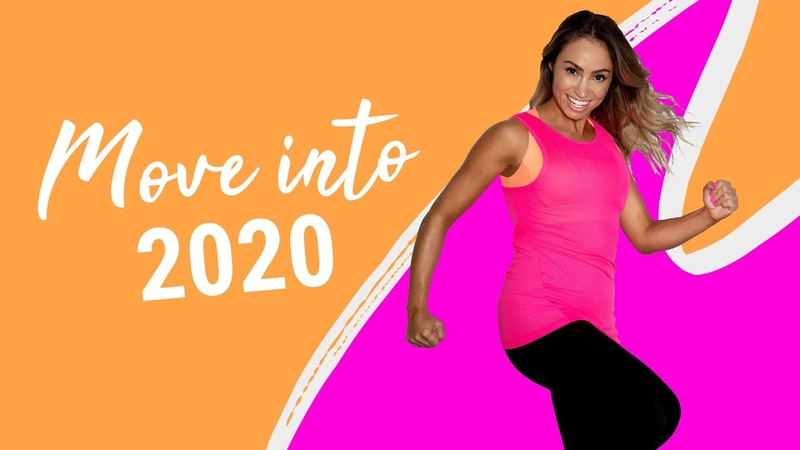 2020 New Year 2 Mile Walking Workout Walk Your Way To A Fitter Fabulous YOU