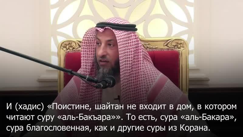Бакара защищает человека Шейх Усман аль Хамис