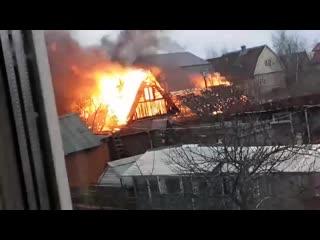 Будьте внимательны и осторожны при обращении с огнем, соблюдайте правила пожарной безопасности