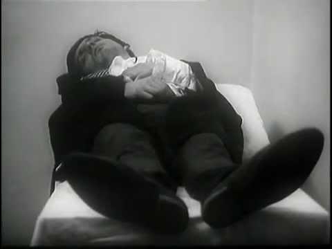Štićenik dir Djordje Kadijevic 1973