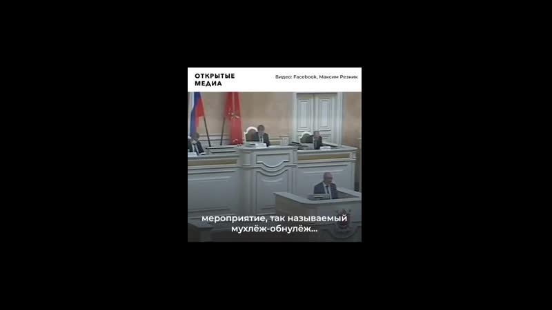 наше ГОСУДАРСТВО ГЛАВНЫЙ НАРУШИТЕЛЬ ПРАВ ЧЕЛОВЕКА В РОССИИ