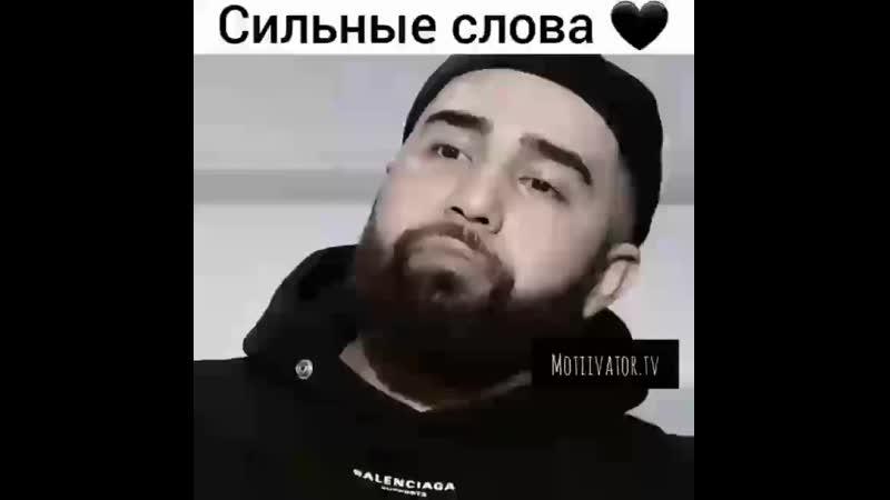 Bolsun_92_20201130_205516_0.mp4