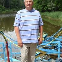 Владимир Талдонов