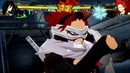 Making Players Ragequit With Aizawa! My Hero Ones Justice 2 Online Ranked