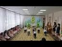 Танец мальчиков на 8 марта и на выпускной , в детском саду. Подготовительная группа