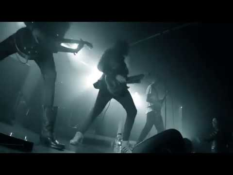 VECTIS - No Mercy for the Weak (Official Video)