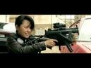 🔴ФИЛЬМ HD ЖЁСТКИЙ [БОЕВИК 2020] ТРИЛЛЕР [[МИШЕНЬ]] @ Зарубежные боевики 2020 Кино новинки {HD} 1080P