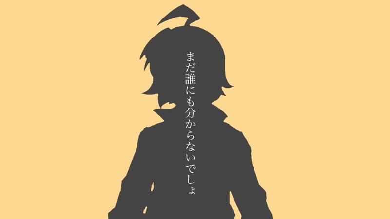 キリイルキリでハッ.ピー.エン.ダー ︎既刊ネタバレ注意︎ アニメ二期おめでとうございます