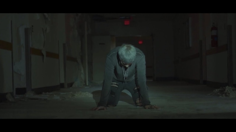 Ash Graves Coma Official Music Video