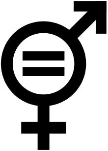 Равенство мужчин и женщин перед законом по Конституции РФ