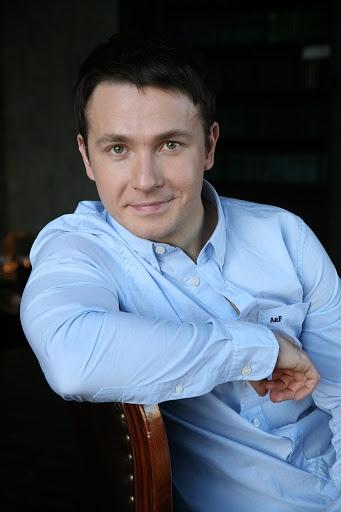 Вадим Мичман