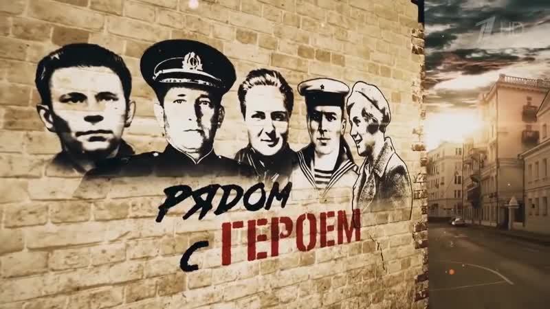 Улица Сыртлановой в Казани