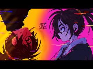 Katana zero (3)Разборки в студии и Две маски