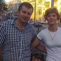 Руслан Костюк