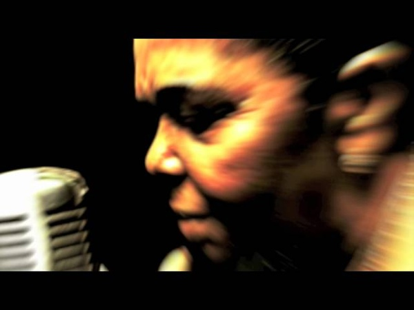 Cesaria Evora - Carnaval De Sao Vicente (Body Soul Vocal Mix) 1999