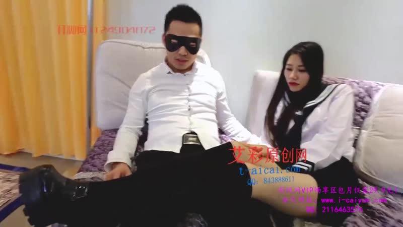 〖H P L栖心之栈〗 男教师迷恋女学生 上 HPL 200222
