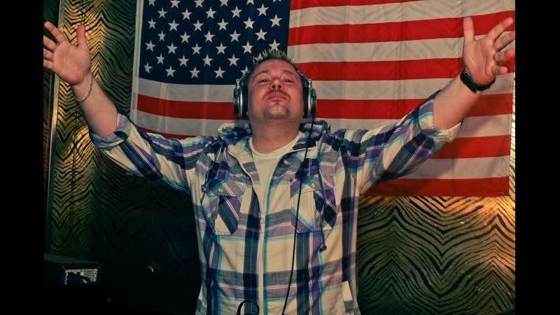 AMERICAN PIE @ CRAZY PARTY HOLIDAY vs KORONA VIRUS with DJ BALOO
