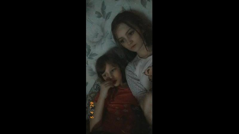 Snapchat-1662408570.mp4