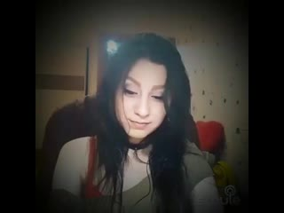 Nargiz Mayorova (Nara)  - Angels (cover Jessica Simpson)