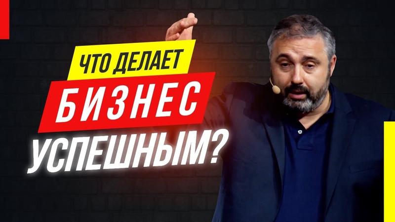 Выступление Алекса Яновского на ЛОБ2019