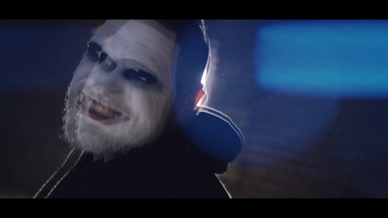 Twiztid I Got These Feelings Official Music Video
