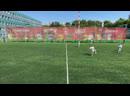🏴 Вест Бромвич - Кристал Пэлас   4 тур   Premier League