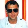 Шарипов Акмал