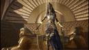 Assassins Creed Origins ПРОКЛЯТИЕ ФАРАОНОВ -УБИТЬ ЭХНАТОНА!