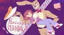 Pancake MANIA 【Springtrap and Deliah fansong feat. RubyDex】