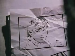 A-ha - Take On Me (1985 Official Music Video)