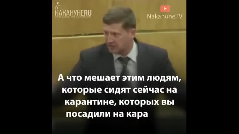 Афера власти_ Единая Россия приняла закон для голо(480P)_1.mp4