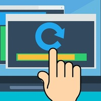 Создание сайтов и ремонт компьютеров в Перми