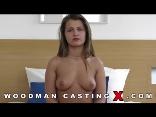 [WoodmanCastingX] Silvia Burton (Updated - )