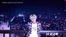 빈첸(VINXEN) 1st ALBUM [유사인간] Preview