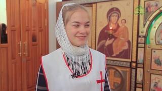 Митрополит Брянский и Севский Александр совершил Божественную литургию в храме Новомучеников