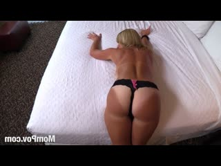 Daisy 54 [GolieMisli+18, All Sex, Milf Anal, Casting, Amateur, Mom, Hardcore, Big Tits, Big Ass, Blowjob, New HD 720 Porn 2020]