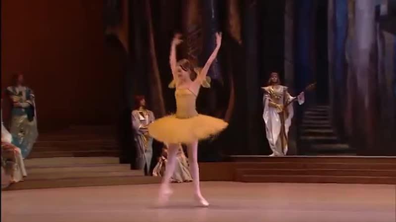 RAYMONDA BALLET BOLSHOI THEATRE MOSCOW (360p).avi