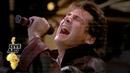 Spandau Ballet - True Live Aid 1985