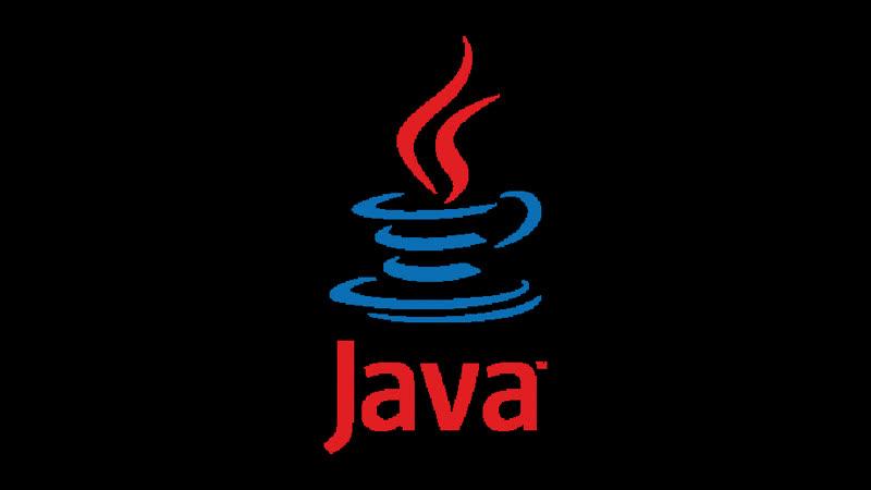 Презентация Java