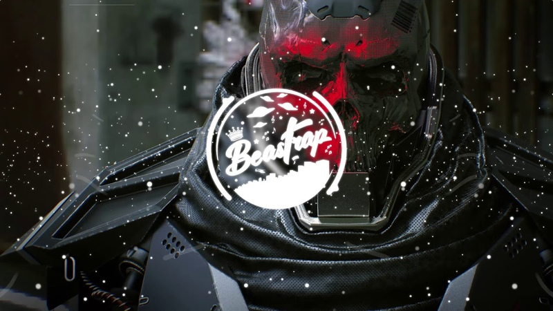 Skyder Max Mayorov - Ardor [Beast Trap Release]