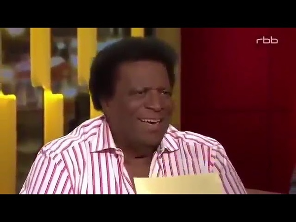 Afrikaner verteidigt das Wort NEGER