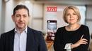 🚩 Светлана Валле и 🚩 Виталий Поволоцкий : Кто делает звонки? Администратор? Доктор? Главный врач?