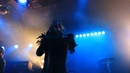 Lord Of The Lost — Heart For Sale, 01.11.2013 г., Москва, клуб «PLAN B»