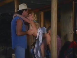 Секс по техасски / The Beaverly Hillbillies (1993)
